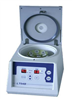 KST285血站仪器设备