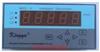 MCS-IIMCS-II智能測速儀
