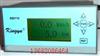SQY12-04SQY12-04雙路高精度智能測速儀