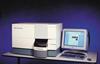 BD FACSCaliburBD FACSCalibur流式细胞仪