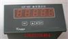 XJP-48EXJP-48E數字顯示儀