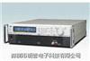PAX系列高速可编程电源日本菊水PAX系列高速可编程电源