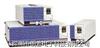PWR系列直流电源日本菊水PWR系列直流电源