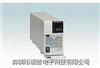 PIA3200电源控制器日本菊水PIA3200电源控制器