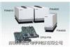 PIA4800系列电源控制器日本菊水PIA4800系列电源控制器