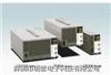 PAK-A系列小型可变开关电源日本菊水PAK-A系列小型可变开关电源 (CV/CC