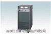 PAD-L/LP系列高可靠性电源日本菊水PAD-L/LP系列高可靠性电源