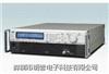 PBX系列双极电源日本菊水PBX系列双极电源