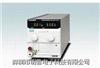 PMC-A系列小型电源日本菊水PMC-A系列小型电源