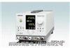 PMR系列双道跟踪多输出电源日本菊水PMR系列双道跟踪多输出电源