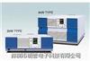PAM系列大容量可变开关电源Kikusui菊水PAM系列大容量可变开关电源