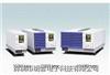 PAS系列小型可变开关电源 (CV/CC)Kikusui菊水PAS系列小型可变开关电源 (CV/CC)