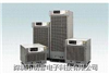 PCR-W/W2系列高效率交流电源Kikusui菊水PCR-W/W2系列高效率交流电源