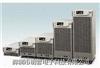 PCR-LA 系列多功能交流稳压电源Kikusui菊水PCR-LA 系列多功能交流稳压电源