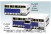 PLZ-U系列单元式电子负载装置(DCPLZ-U系列单元式电子负载装置(DC/Kikusui 菊水