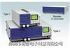 PLZ-4W系列电子负载装置(DC)PLZ-4W系列电子负载装置(DC)/Kikusui菊水
