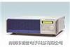 PCZ1000APCZ1000A交流电子负载装置(AC)