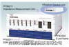 PFX2000系统电池测试系统PFX2000系统电池测试系统/Kikusui菊水