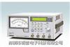 KJM6775时间间隔抖晃测量仪KJM6775时间间隔抖晃测量仪/Kikusui菊水
