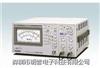 KJM6765时间间隔抖晃测量仪(DVD/CDKJM6765时间间隔抖晃测量仪(DVD/CD)/Kikusui菊水