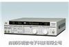 KSG4310AM/FM立体声标准信号发生器KSG4310AM/FM立体声标准信号发生器/Kikusui 菊水