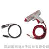 KIKUSUI(菊水)安规测试仪附件高压测试仪探针KIKUSUI(菊水)安规测试仪附件高压测试仪探针