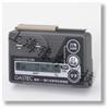 便攜式氧氣/一氧化碳氣體檢測報警儀