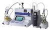 CA-200/VA-200绝缘油微量水分测定仪