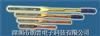 ACA3000国产ACA3000扭力扳手(预置式)