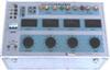 ZLS-02E型继电保护试验箱