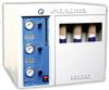 氮氢空三气一体发生器
