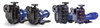 SMX/SMD(T)易威奇Iwaki磁驱泵