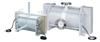 FS易威奇Iwaki气动泵(半导体泵)