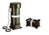 FA易威奇Iwaki气动泵(半导体泵)