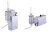 FDS易威奇Iwaki气动泵(半导体泵)