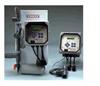 WALCHEM WCT/WBL冷却塔水质控制器