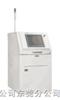 日本CKD三维焊锡印刷检查机
