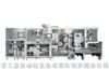 日本CKD药品自动包装系统