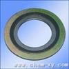DN125-2500mm大直径金属缠绕垫