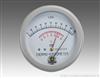WHM5型WHM5型溫濕度表