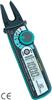 MODEL2300R 日本共立  叉形電流表
