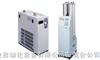 日本CKD空气干燥器