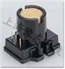 可燃性氣體傳感器Combustible gas sensor