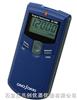 SE1200SE1200转速表