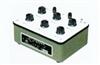 ZX17-1交直流電阻箱
