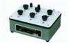 ZX38A-10交/直流電阻箱