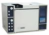 国产GC5890气相色谱仪,