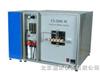 CS2000M型碳硫測定儀