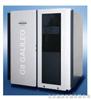 GALILEO型氧氮氫分析儀