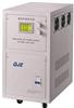 QJ3060X宁波求精直流稳压电源QJ3060X